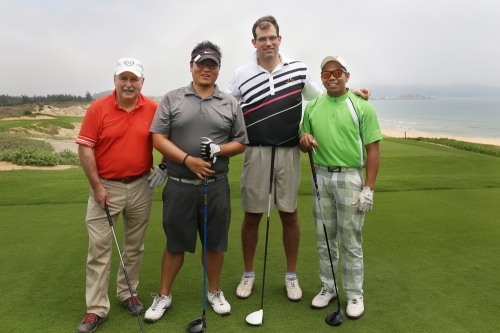 AGTC-Sanya-Fam-Trip---The-Dunes-Golf-Day1000x667 (1).JPG