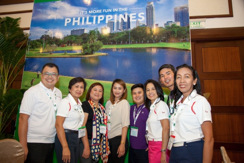 Philippine-Delegation-at-AGTC-2017-in-Danang,-Vietnam2000x1333.jpg